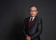 村上信(Makoto Murakami)加盟江苏赛麟担任精益生产专家