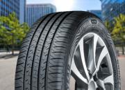 固特异全新产品久乘轮胎中国上市 长里程成就自由探索